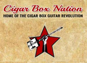 cigar-box-nation-logo-300