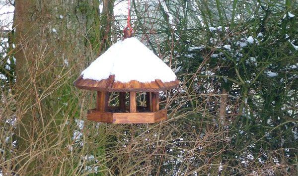 foderhus-med-sne
